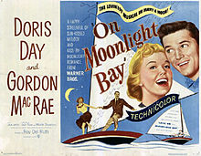 On Moonlight Bay 1951